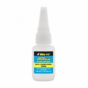 Cyanoacrylates Super Glue   דבק סופר גלו